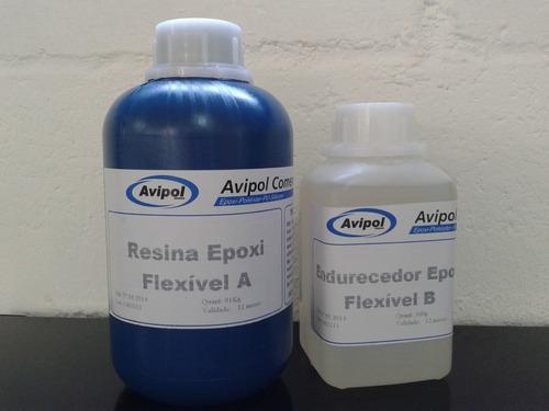 resina epoxi cristal flexivel r 72 hv7k0 precio d brasil