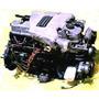 Carter Oleo Silverado Grand Blazer Motor Gm 4.1 Tampa Picape