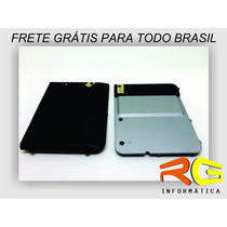 Tampas Do Hd E Memoria Notebook Hp Dv4000 #027