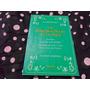 Os Remédios Florais Do Dr. Bach - Dr Edward Bach R$ 19,90