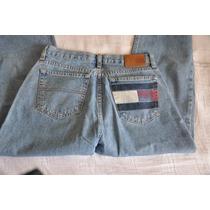 Calca Jeans - Tommy Hilfiger - 100%original! Importada Eua!