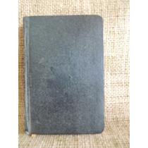 Manual Devoto Nossa Senhora Aparecida Redemptoristas 1928