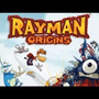 Rayman Origins - Ps3 Playstation 3 P S N