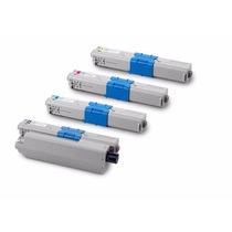 Cartucho Toner Compativel Okidata C310/330/510/530/mc351/361