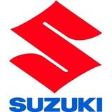 Helice-Para-Motor-De-Popa-Suzuki-15-Hp