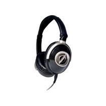 Fone Headphone On Ear Stereo Yoga Cd 450 Frete Grátis 12 X