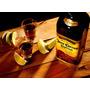 Tequila Jose Cuervo Especial - Reposado - Gold - 750ml