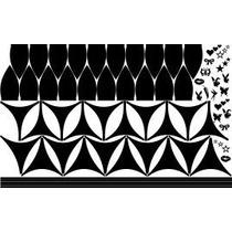 10 Biquinis Adesivo Bronzeamento Natural Frete Gratis