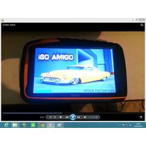 Atualização Gps Midi Japam Md-4309