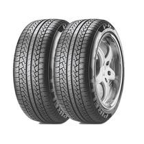 Jogo 2 Pneus Pirelli P6 185/65r14 86h