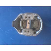 Pistao Motor Opala 1mm 37/8 98.42mm