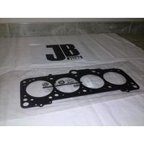 Junta Cabeçote Motor Ap Original Volkswagen Novo