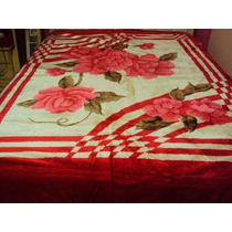 Cobertor Importado Casal.