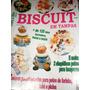 Biscuit Em Tampas Nº 37