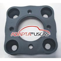 Adaptador De Roda Furação 4x108mm P/ 4x100mm - Ford P/ Gol