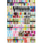 Papéis Scrapbook  219 Kits Coleção Digital
