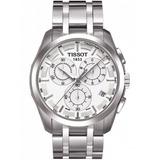 Relogio-Tissot-T-sport-Couturier-T035_617_16_051_00--Prc-Prs