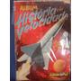 Álbum Historia Da Velocidade Completo Falta Figurinha Nº 03
