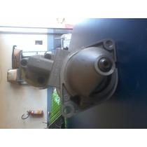 Motor Partida Bosch 12v Corsa 1.0 E 1.4