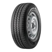 Pneu 175/70r14 Chrono Pirelli 88t - Pneustore