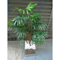 Planta Rafia Artificial