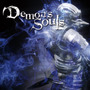 Demons Souls - Ps3 Playstation 3 P S N