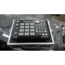 Akai Mpc 500 + Case