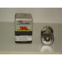 Pino Cursado Xr200 Crf 230 Cbx200 Ttr230 Cg 125 Até 2001