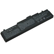Bateria Original Notebook Hp5211lh 6 Cél 5200mah 11.1v