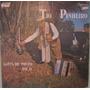 Tio Pinheiro - Gaíta De Ponto - Vol - 2 - 1979
