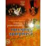 Livro Biblioteca Do Estudante Moderno - Física - Química - I
