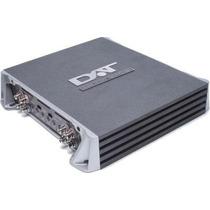 Amplificador 4 Canais - Da4100 - Dat