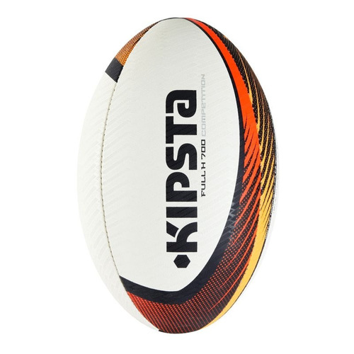 Bola De Rugby Full H 700 T5