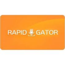 Conta Rapidgator I 1 Meses Premium I Conta Oficial