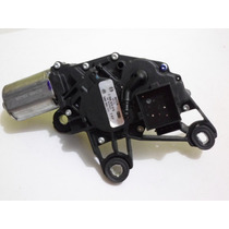 Motor Do Limpador Vidro Traseiro Vw Fox Crossfox E Spacefox