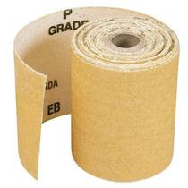 Gpmr 6184 - Rolo De Lixa Adesiva 180 P/ Easy-touch (3.7m)