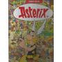 Onde Esta Asterix? - Record - Gibiteria Bonellihq Cx 93
