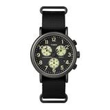 Relogio-Timex-Style-Weekender-Tw2p71500w_wn-Pulseira-Nylon
