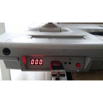 Drive Emulador Disquete - Korg Trinity - Usb P/ Teclados