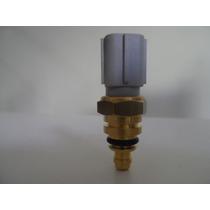 Sensor De Temperatura De Água Ecosport/focus/ranger/fiesta
