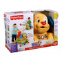 Andador Cachorrinho Aprender E Brincar Fisher Price