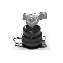 Coxim Motor Hidraulico Polo 1.0 16v 02... 6q0199167bm