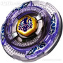 Beyblade Scythe Kronos Bb113 Takara Tomy