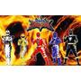 Dvds Gokaiger Dairanger Abarranger Jetman Kamen Rider Decade