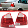 Lanterna Corsa Sedan 2003 2004 2005 2006 2007 03 04 05 06 07