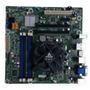 Placa Mãe Pos-pih67ch 1155 Intel Ddr3 Pentium G870 3.1 Ghz
