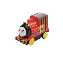 Thomas E Friends-locomotiva Amigos Victor Dfl38