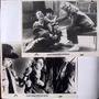 2 Fotos Lobby Card Do Filme Alucinações Do Mal
