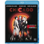 Chicago - Blu-ray - Lacrado - Richard Gere - Queen Latifah