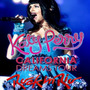 Show _=* Katy Perry *=- Rock In Rio 2011 Multishow Hd